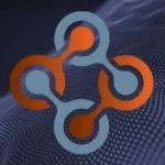 4 Certara_Software_Integral