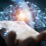 9 Certara_Software_QSTS-Digital-Organic-Brain